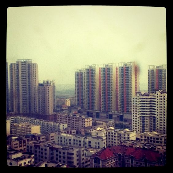 @fhuang- #webstagram