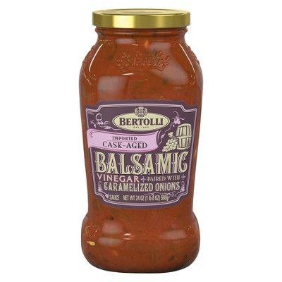 This sauce is just amazingly good. added mild Italian chicken sausage. Yummmm...