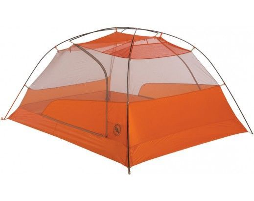 Big Agnes Copper Spur Hv Ul 3 2019 Backpacking Tent Tent Family Tent Camping