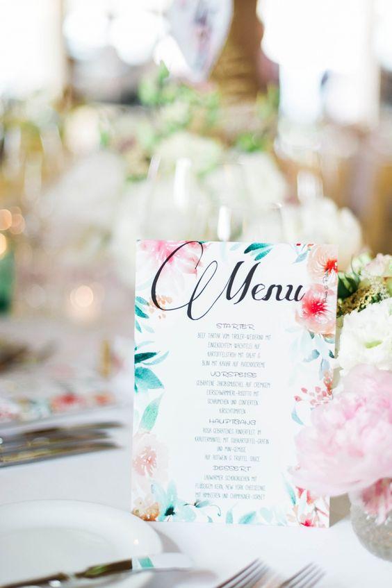 Hochzeit auf der Maierl Alm, Tirol » Blog