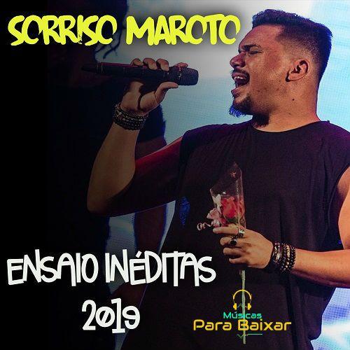 Sorriso Maroto Ensaio 3 2019 Download Gratis Musicas Para