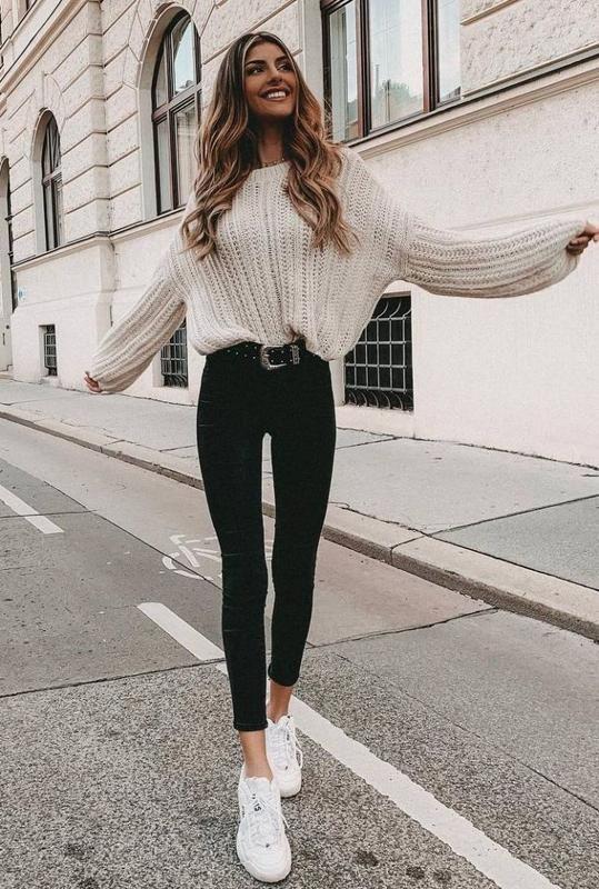 Цена: 250 грн. - Брюки штаны штани скинни суперскинни джинсы черные качественные h&m H&M, #28513431, Цвета: Чёрный, Размеры: 36 / S / 44. Купить в Шафе недорого