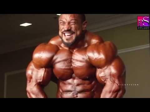 Best Gym Motivation Ronnie Coleman Workout Music Phil Health Kai Green Ps Studio Ronnie Coleman Workout Workout Music Best Gym