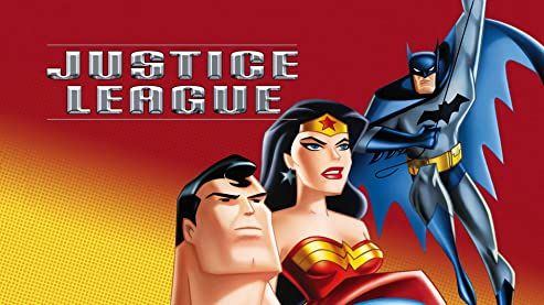 Watch Thundercats Original Series The Complete First Season Volume 2 Prime Video Watch Justice League Justice League Season 1 Justice League