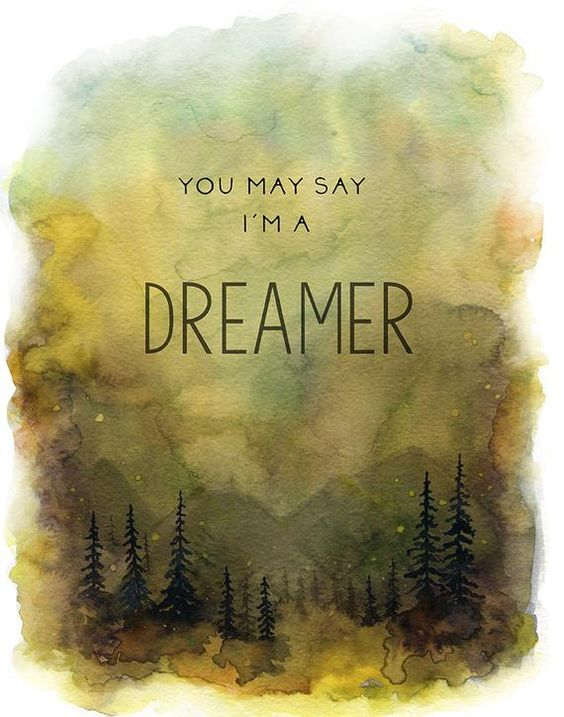 """Chap.3 et 4 - """"Sois sage, ô ma Douleur, et tiens-toi plus tranquille. Ma Douleur, donne-moi la main ; viens par ici, loin d'eux. Vois se pencher les défuntes années, entends la douce nuit qui marche.""""C.Baudelaire ✯✯ Dreamcatcher ✯✯ - Page 3 4c1e81a56d9a512b568016eaaba88765"""