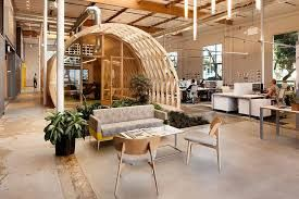 Image result for open floor plan office