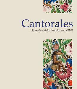 """""""Libros de música litúrgica en la BNE"""" - Búsqueda de Google"""