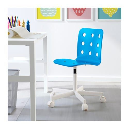 Ikea Us Furniture And Home Furnishings Childrens Desk And Chair Desk Chair Childrens Desk