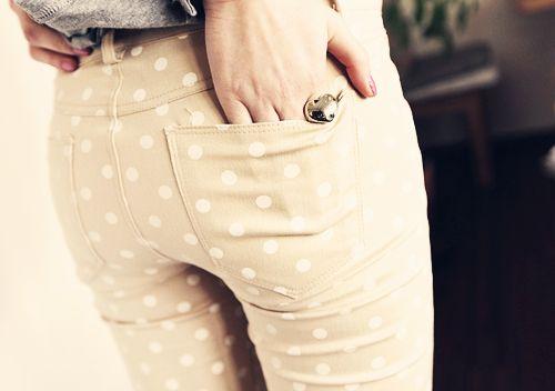 pants!