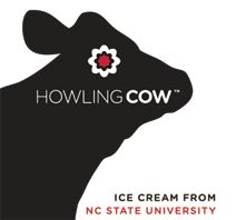 Help us build a home for Howling Cow!