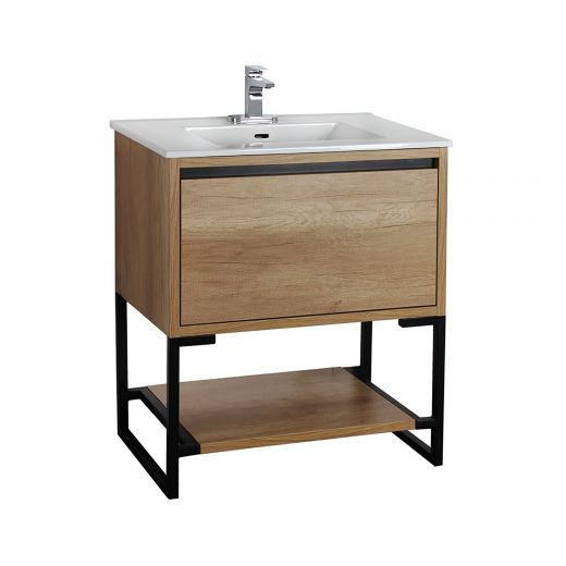 Pin On Bathroom Update Ideas, Kent Building Supplies Bathroom Vanities