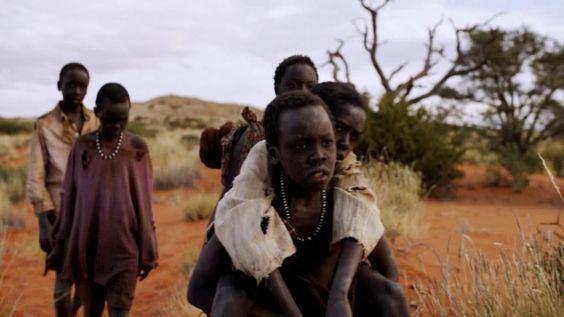 Filme: A Boa Mentira | Sutileza Feminina