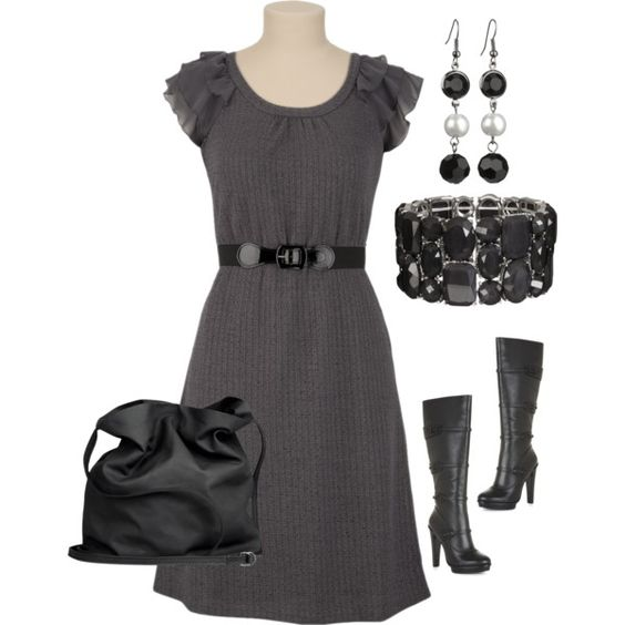 """""""Untitled #476"""" by lynn75 on Polyvore"""