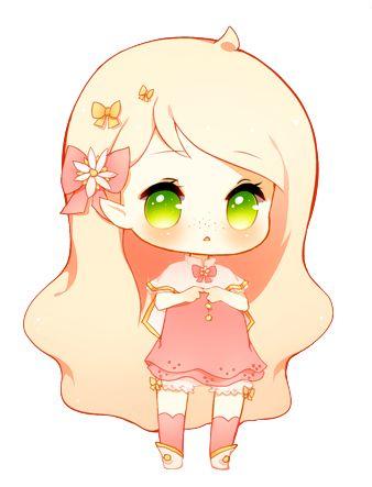 Anime#girl 4c218be8a248153956f33a07b9dfb103