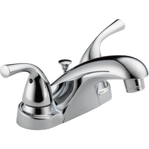 Sink Faucet Repair Delta Bathroom Sink Drips Youtube Delta Bathroom Dripping Faucet Bathroom Sink Faucets