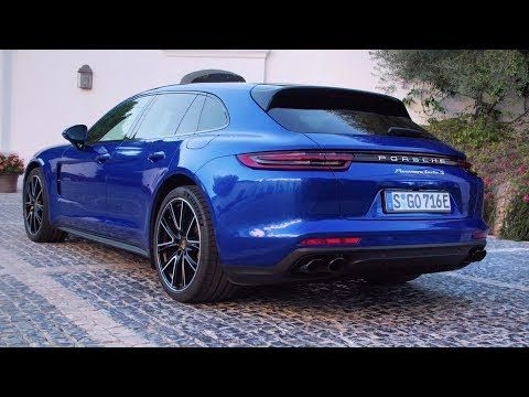 22+ Porsche turismo background