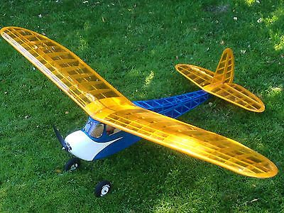 3 day introductory #price - old timer 3ch #plane #astro viking short kit cnc rout,  View more on the LINK: http://www.zeppy.io/product/gb/2/231967804974/