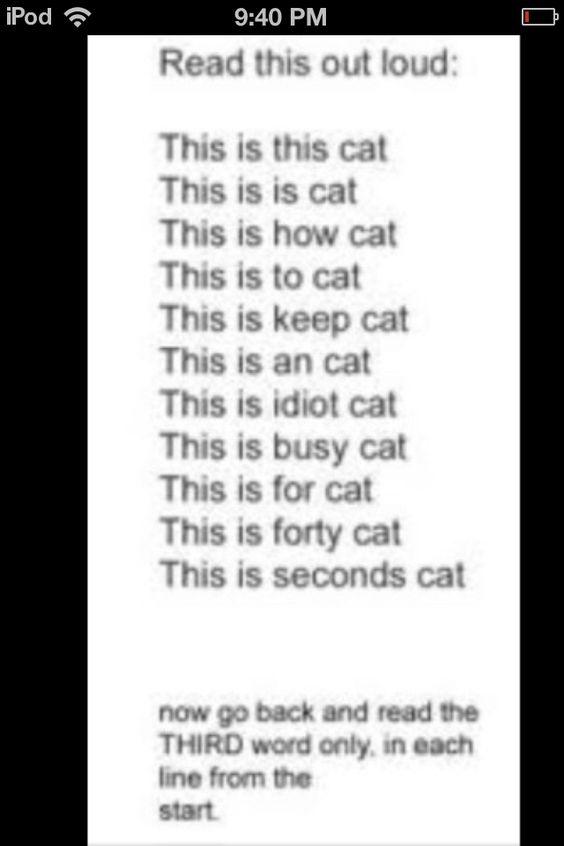 Ahahahaha this is so funny