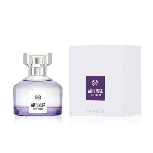 White Musk® Eau de Parfum
