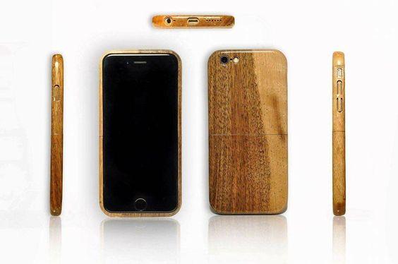Accesorii de lux pentru smartphone Nooc Nooc.ro