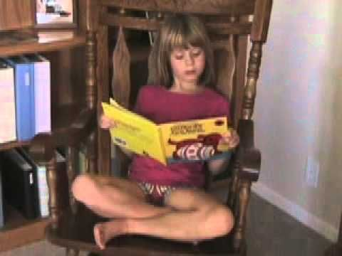 How to Take Care of Library Books video 5 minutes - I use this every year - LOVE IT!