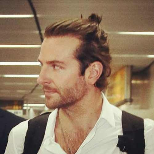 Latest 20 Bradley Cooper Haircut Men S Hairstyle Swag Bradley Cooper Hair Bradley Cooper Haircut Mens Hairstyles