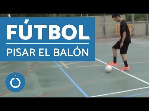 Ejercicio De Entrenamiento De Fútbol Sala Ejercicio 3c3 Corner Sbc 3c2 Simple Youtube Ejercicios De Entrenamiento Futbol Sala Entrenamiento Futbol