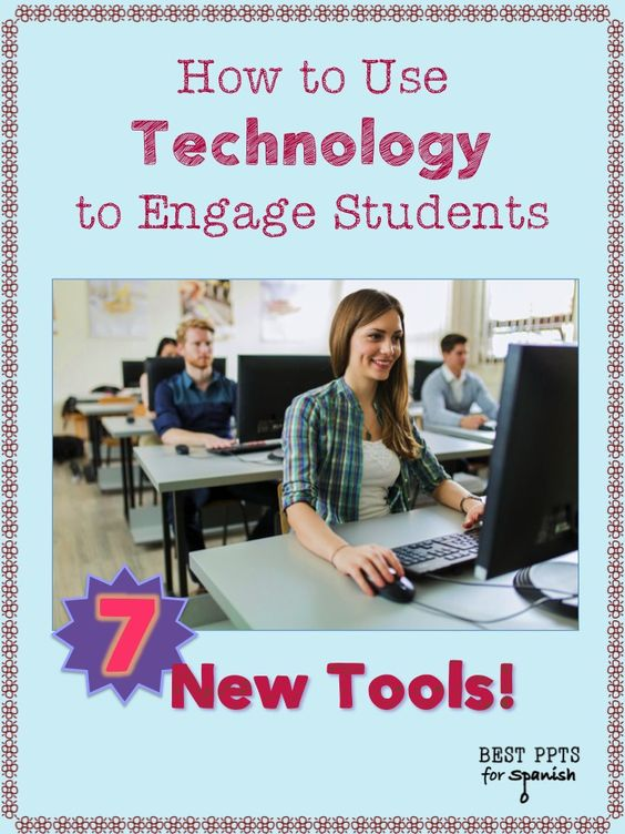 How to Use Technology to Engage Students by Angie Torre:  I polled some of the best World Language teachers and found some way-cool technological tools that I will share with you in this newsletter. Maybe one or two of them will fit right into your repertoire of resources that will engage your students and make them eager to learn.   Also included are step-by-step instructions on how to get your credits and save money on TPT!