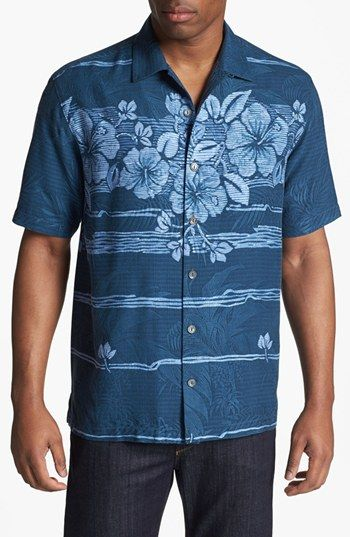 Fade Away Tommy Bahama And Hibiscus On Pinterest