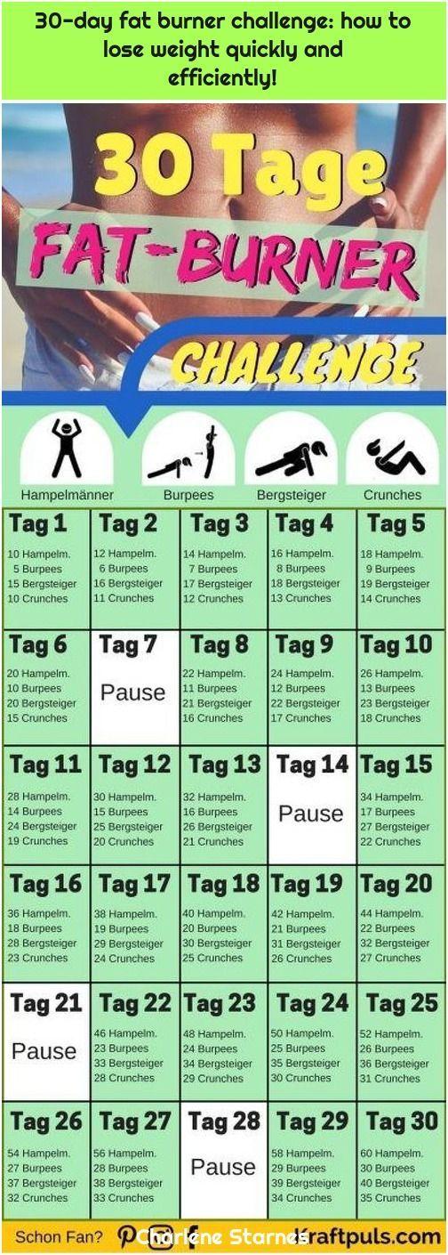 11 Exerciții ideas   exerciții, exerciții fizice, exerciții fitness