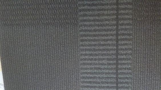 Carpet for main lobby