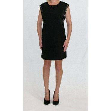 Joy Joy Studded Dress