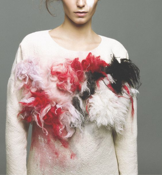 #graduatecollection #théa #wool #betolaza #lookbook #mohair #fabric #emergingdesigner #fashiondesigner #fashion #turner #iedmadrid