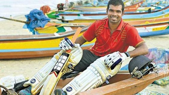http://liveday.in/sports-news-tamil/from-fishing-village-became-a-cricket-player-anthony-das/