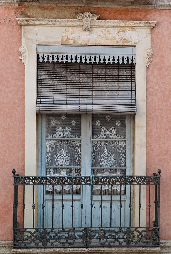 Alicante / Costa Blanca / Spain  Album of Spain: www.flickr.com/photos/tabliniumcarlson/sets/7215762598789...
