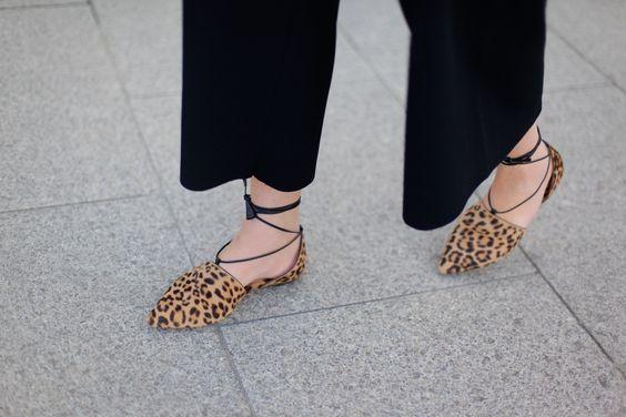 Paris Fashion Week Tag 2 – JOURlook - Journelles