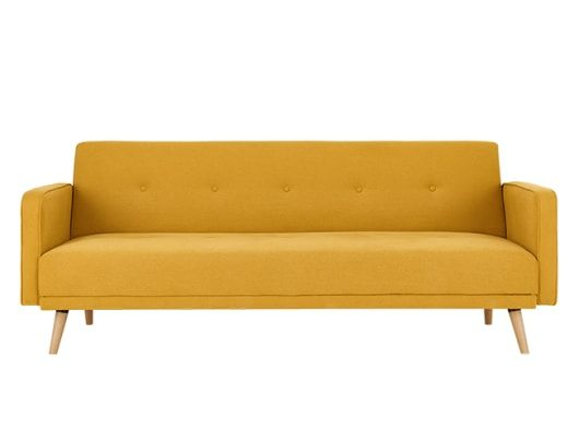Sofa Bed 3 Seater Sofas Made Com In 2020 Large Sofa Bed Sofa Bed With Storage Small Sofa Bed
