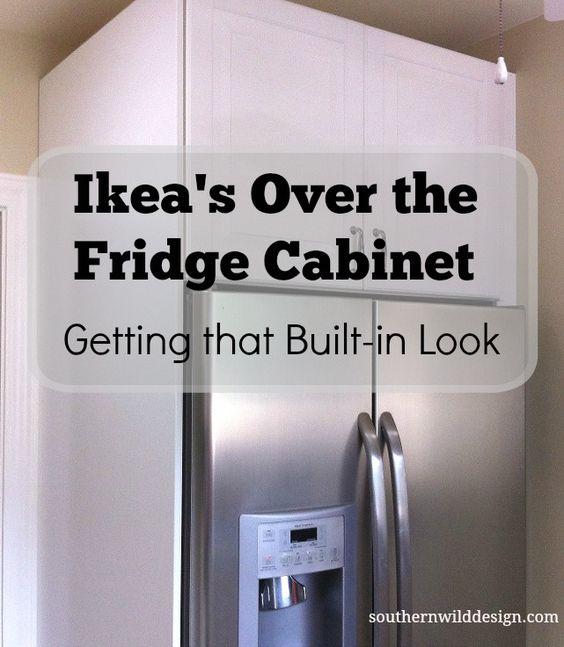 Ikea Kitchen Cabinet Installation Video: Pinterest • The World's Catalog Of Ideas