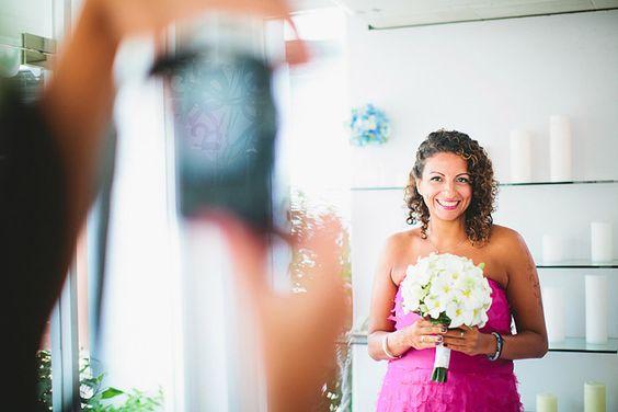 Aidan Dockery Wedding Photography. Destination wedding!