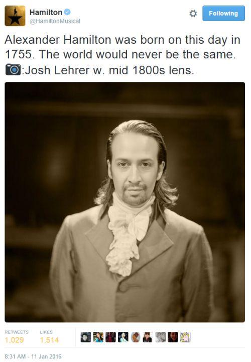 george washington and thomas jefferson Amazoncom: the meaning of independence: john adams, george washington, and thomas jefferson (richard lectures) (9780813922652): edmund s.