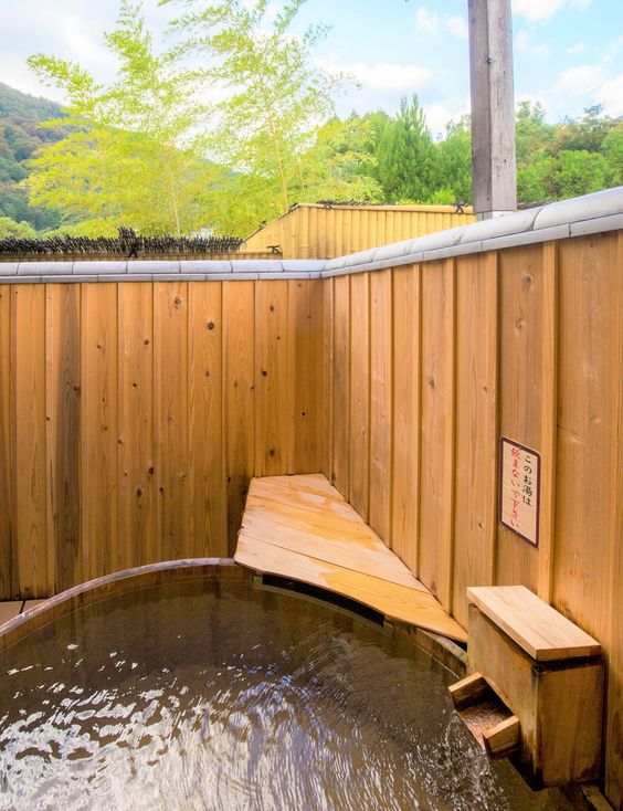 Arashiyama Onsen | [Official Web Site] ARASHIYAMA BENKEI | Kyoto Arashiyama Onsen Ryokan BENKEI | Kyoto Ryokan Japanese-Cuisine Onsen Japan[Official Web Site] ARASHIYAMA BENKEI | Kyoto Arashiyama Onsen Ryokan BENKEI | Kyoto Ryokan Japanese-Cuisine Onsen Japan