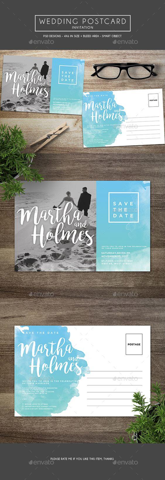 design brochures cover design poster designs ad design brochure design