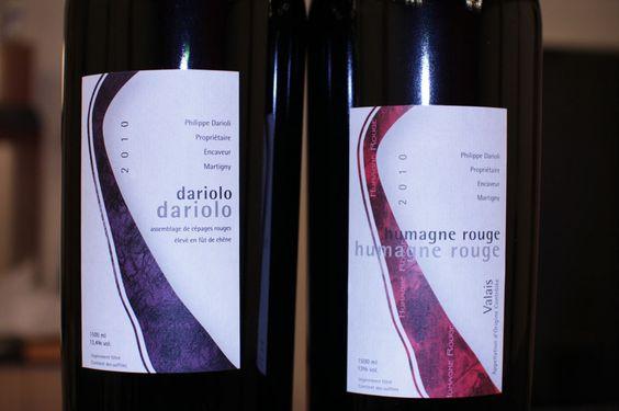 http://valaisduvin.com/2012/03/06/philippe-darioli-millesime-2011-prometteur/