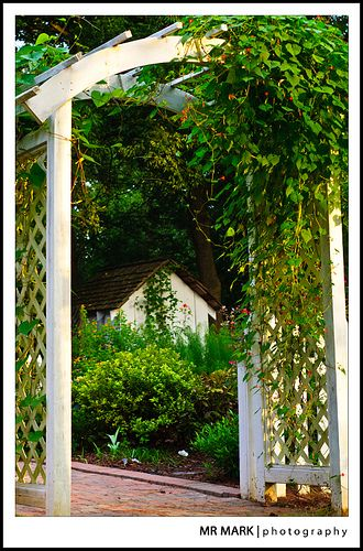 garden shed bulloch hall roswell ga by mr mark photography via
