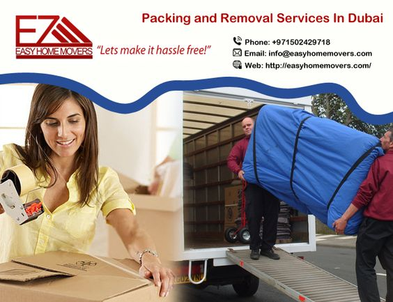 We offer a qualified packing services in dubai for your individual things and Households shipments through our high qualified and experienced team members, this also includes @ http://goo.gl/yOgefW ‪#‎Office_Movers_in_Dubai‬ ‪#‎Homes_Movers_in_Dubai‬ ‪#‎Office_movers_in_uae‬ ‪#‎moving_company_in_dubai‬ ‪#‎movers_company_in_dubai‬ ‪#‎packers_in_dubai‬ ‪#‎Movers_and_Packers_in_Dubai‬ ‪#‎dubai_movers_packers‬ ‪#‎Movers_in_Abu_Dhabi‬ ‪#‎relocation_companies_in_dubai‬ ‪#‎removals_in_dubai‬…