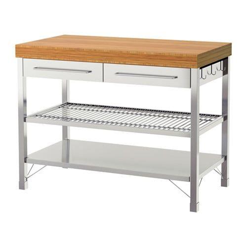 Ikea Tavoli Da Lavoro Cucina.Svizzera Benvenuti Sul Sito Di Ikea Svizzera Wishlist