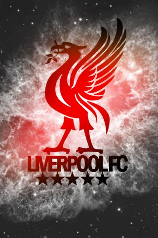 pin wallpaper liverpool awesome - photo #27