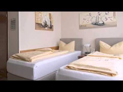 Hotel Monopol - Gelsenkirchen - Visit http://germanhotelstv.com/monopol-gelsenkirchen This 3-star hotel offers comfortable accommodation in Gelsenkirchen's northern Buer district. It is 3 km from the Veltins Arena and 1 km from Gelsenkirchen-Buer Nord train station. -http://youtu.be/3Hx1M7yDZnw