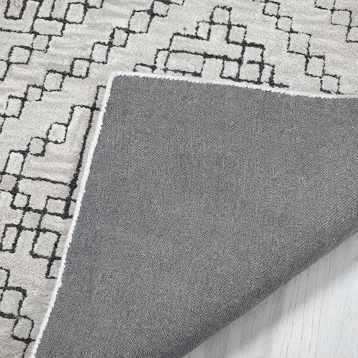 tile rug rugs stone tiles