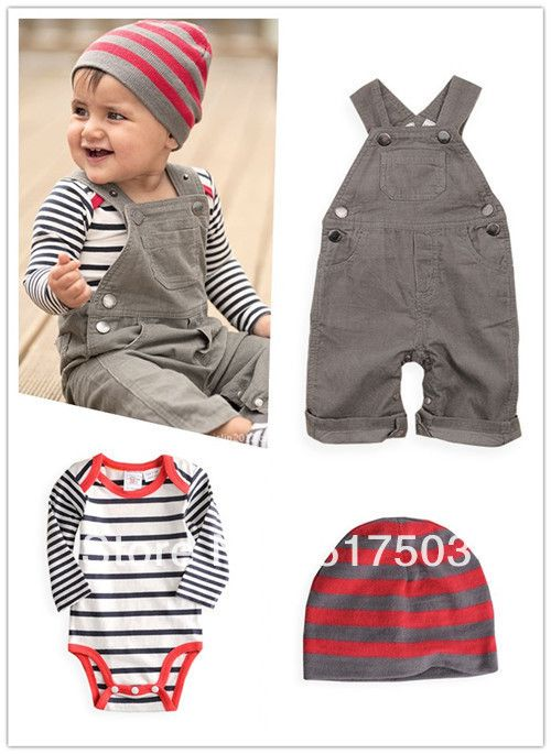 Cheap free designer clothing, Buy Quality suit long directly from China free shipping express clothing Suppliers:         Children Dress WomenShirt #cute #lookingsharp